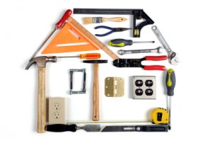 home-remodeling-needs