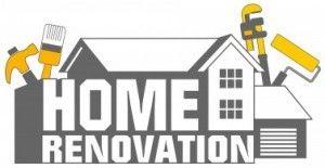 home renovation company Phoenix