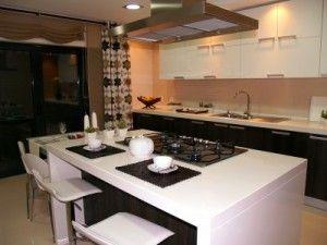 kitchen remodeling Scottsdale