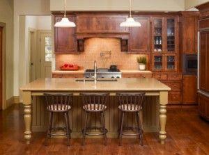 Scottsdale kitchen remodeling