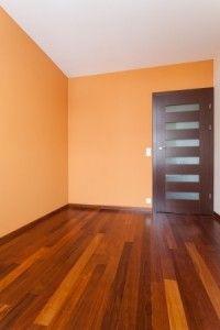 Scottsdale room additions