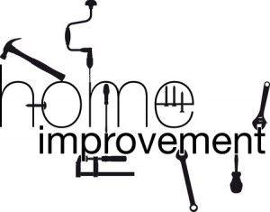 Arizona home improvement