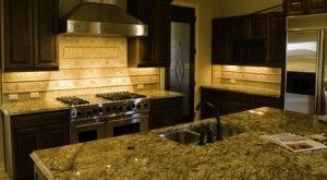 Arizona kitchen remodels