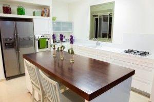 Phoenix kitchen remodeling