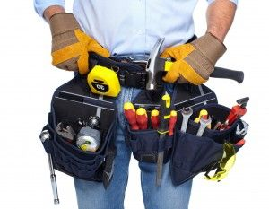 Scottsdale Home Improvement Contractor Worth the Investment