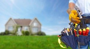 Questions to Ask a Scottsdale Home Improvement Contractor