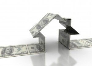 Arizona Home Remodel Spending Expected to Slow in 2015
