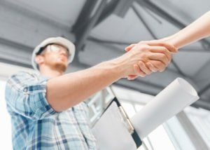 Choose a Contractor for Whole Home Remodeling