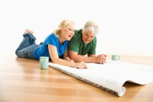 Home Remodeling Advice for Phoenix Snowbirds