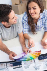 Home Remodeling: A Great Gift for Your Family