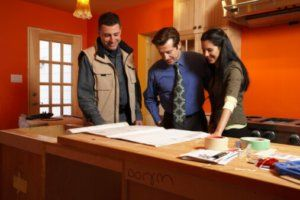 Help Your Remodeling Contractor