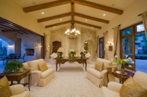 Dream Home Remodeling Doesn't Have to Be a Nightmare
