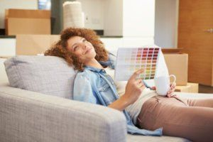 Dream Home Remodeling Doesn't Have to Break the Bank