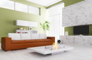 Scottsdale Home Remodeling Trends for 2015