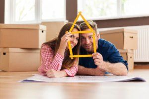 Home Remodeling House Plans Can Be Challenging
