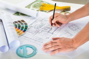 How to Keep Remodeling Costs Down