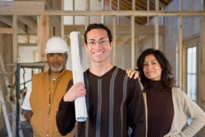 Help Ensure Your Home Renovation Has a Good Outcome
