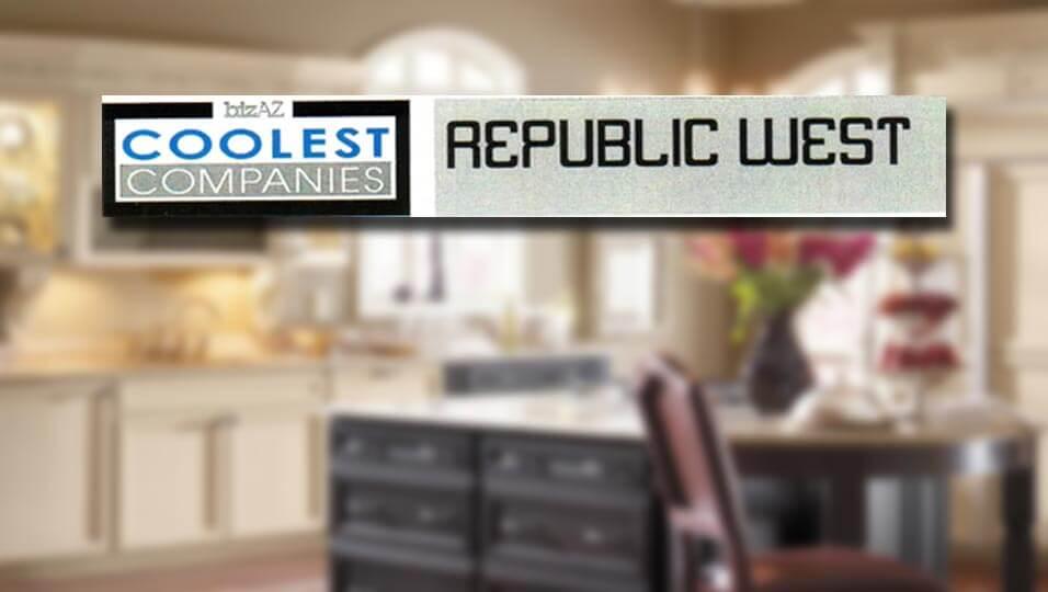 RWR Arizona's Coolest Companies