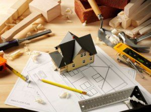 How to Reduce Remodeling Costs