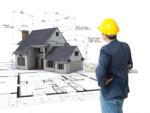 How to Choose the Right Remodeling Contractor Republic West Remodeling Scottsdale Phoenix
