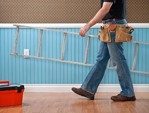 What to Expect During the Home Remodeling Process Republic West Remodeling