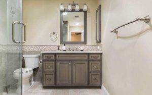 Phoenix Bathroom Remodeling Republic West Remodeling 068
