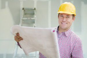 Scottsdale Remodeling Contractor