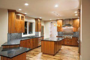 Scottsdale Kitchen Remodeling Tips