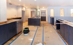 Kitchen Remodel Guide