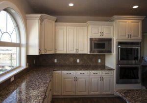 Phoenix Rental Property Remodeling