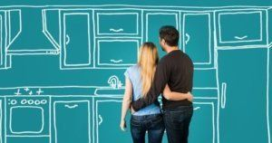 Choice of Materials Says It All in Custom Home Remodeling