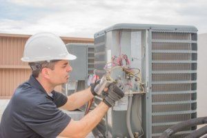 HVAC Considerations for Home Additions in Phoenix