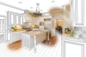 Important Enduring Trends in Home Renovation in Phoenix