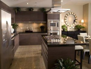 Maximizing Space with Kitchen Remodeling in Scottsdale