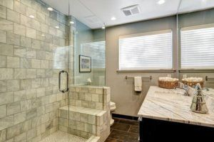 Should Bathroom Remodelers in Phoenix Consider Your Pipes and Water Supply?