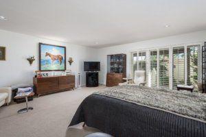remodeling master bedroom