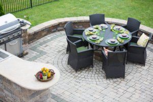 exterior remodeling ideas