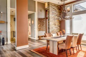 What to Consider for Your Dining Room Remodel