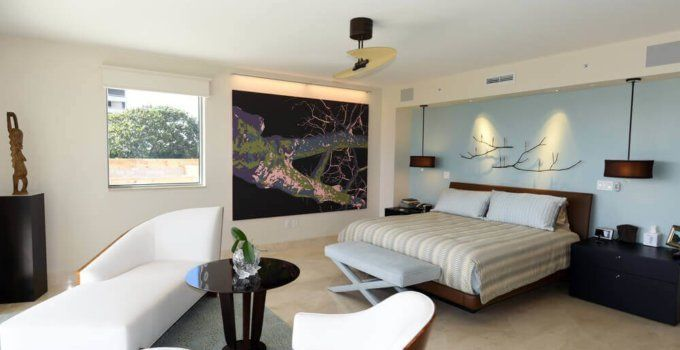 Master Suite Remodeling Ideas