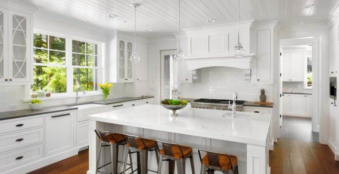 FINDING A HOME REMODELING COMPANY IN SCOTTSDALE