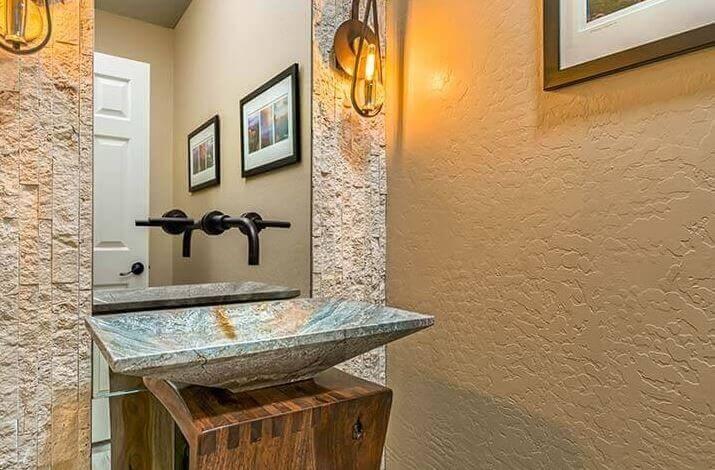 Rwr Bathroom Remodeling