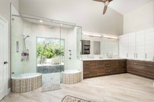 remodeling services in Scottsdale