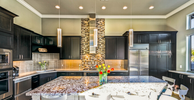top local remodel contractors in phoenix
