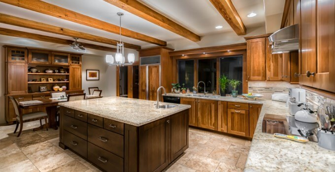 Why Cients Choose Republic West as Their Home Remodeling Company