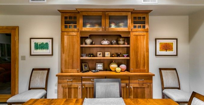 Budget for a New Home Remodeling Project