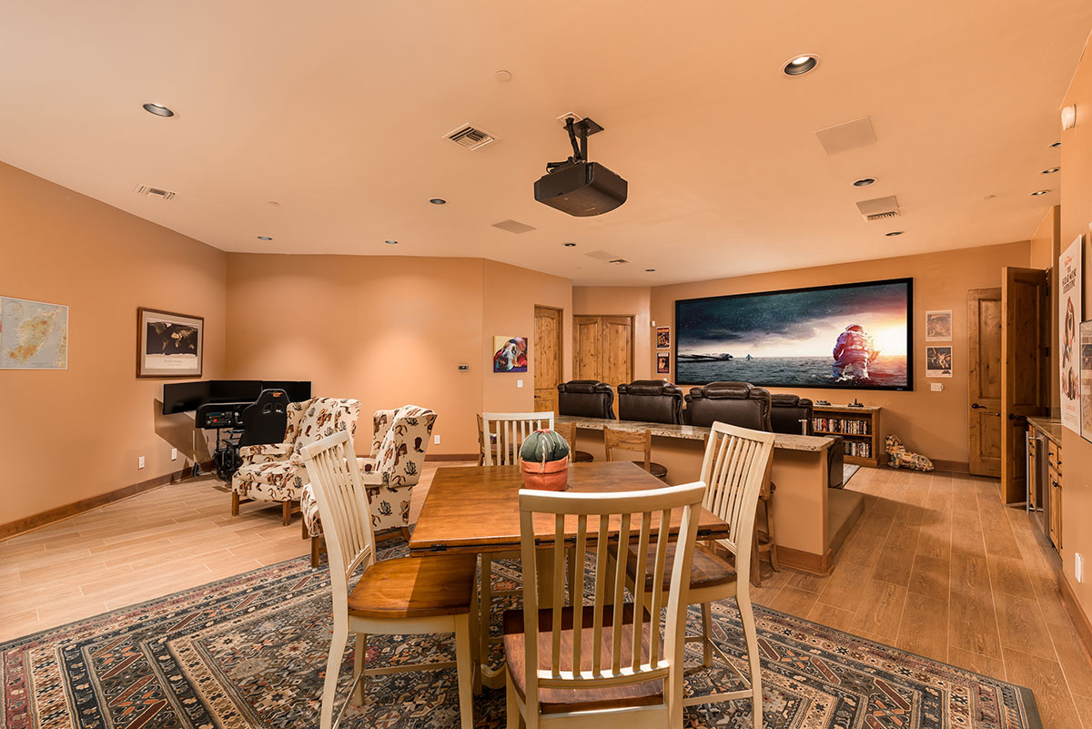 Sherry Indoor Outdoor Home Renovation Scottsdale