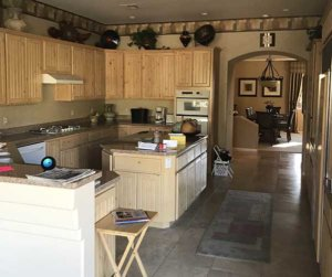 Home Remodeling Contractor Near Me