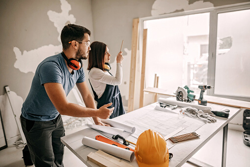 How to Find a Great Home Remodeling Contractor in Your Area