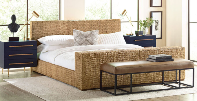 master bedroom renovation in Phoenix