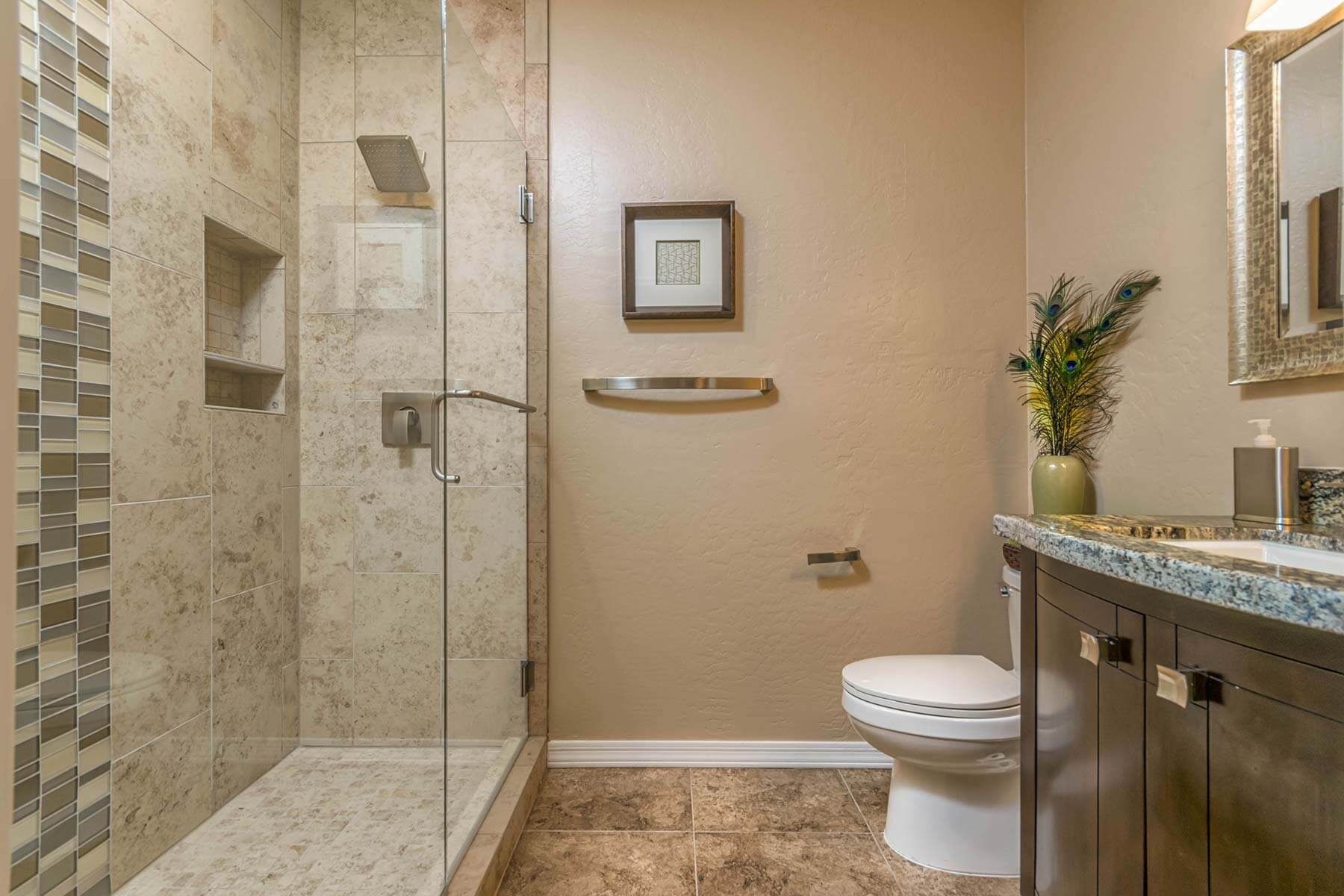 What You Should Expect from a Great Bathroom Remodeling ...